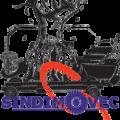 cropped-sindimovec-logo.png