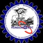 sindimovec-logo2