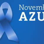 04-11novembro-sera-azul-para-os-homens