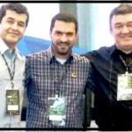 18-11sindimovec-participou-da-conferencia-expressoes-da-globalizacao