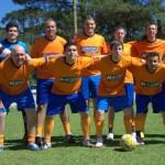 24-09equipe-mafia-foi-a-grande-campea-do-2-torneio-integracao-sindimovec4