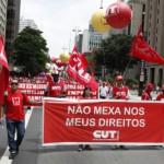 face-protesto-centrais-sindicais