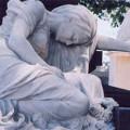 Desejo de maior lucro não respeita nem a dor pela morte de um ente querido