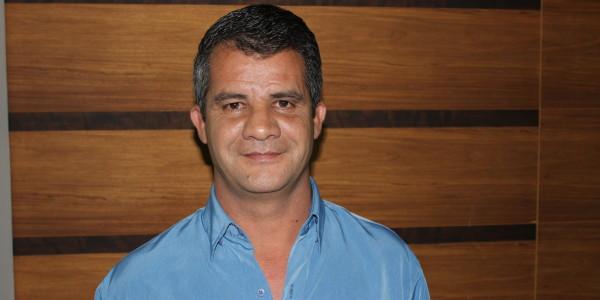 Edson Batista de Goes