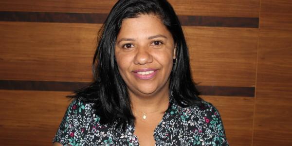 Sônia Cristina Carlotto