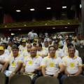 plenaria ncst 1