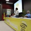 plenaria ncst 3