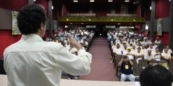 plenaria ncst 4