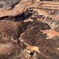 983731-fotos-do-acidente-na-mineradora-herculano-em-itabirito-bombeiros-13