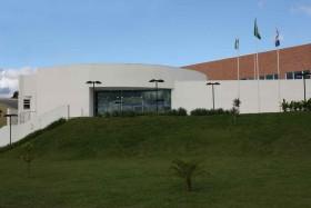 Câmara Municipal de Campo Largo