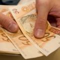 dinheiro-salário-672×378
