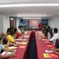seminario4