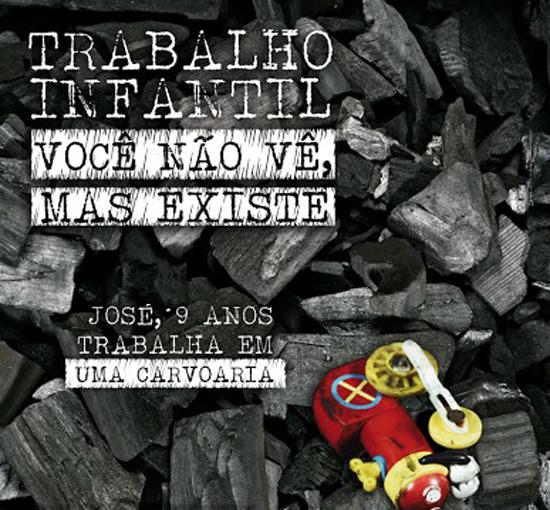 CartazTrabalho-Infantil