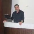 Vereador Júnior Torres, Presidente da CPI das Funerárias