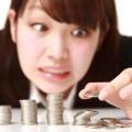 size_810_16_9_mulher-empilha-moedas
