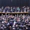 deputados-votacao-pedido-impeachment-dilma-camara-deputados_0010417201693290