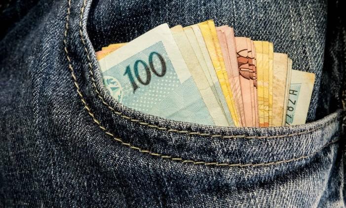 dinheirosp4