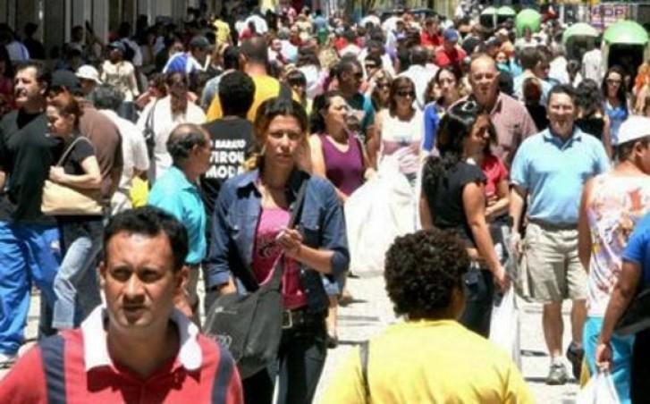 populacao_diarioonlinecombr