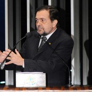 senador-walter-pinheiro-pt-ba-diz-que-aprovacao-da-unificacao-do-icms-e-o-primeiro-passo-para-um-novo-pacto-federativo-1334658816152_300x300