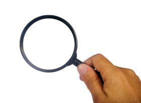 3-mini-lupa-de-mo-com-cabo-lente-em-vidro-optico-40mm4cm-22892-MLB20237943419_022015-F