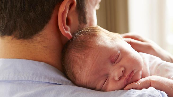 licenca-paternidade-20-dias