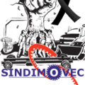 cropped-sindimovec-logo-luto.png