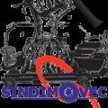 sindimovec-logo-luto