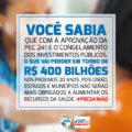 card_cnm_cns_voce-sabia-1