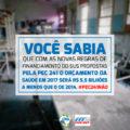 card_cnm_cns_voce-sabia-4