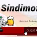 banner_6sindimofest