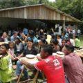 festa-na-comunidade-de-palmital-dos-pretos-1