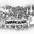 campanha salarila