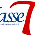 logo classe t.cdr