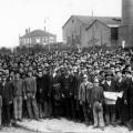 greve1917