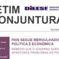 print_conjuntura