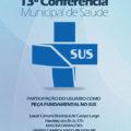 conferênciasus