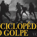 capa_enciclopedia_do_golpe