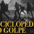 capa_enciclopedia_do_golpe