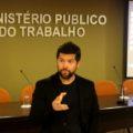 Alberto-Emiliano-MPT