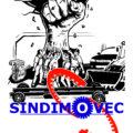 0064_SINDIMOVEC_LOGO-2012_07