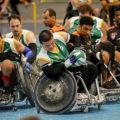 Copa-Caixa-de-Rugby-em-Cadeira-de-Rodas