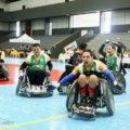 Copa-Caixa-de-Rugby-em-Cadeira-de-Rodas1