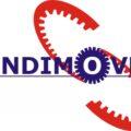 Logo Sindimovec 1