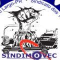 cropped-Boton-Sindimovec-2.jpg