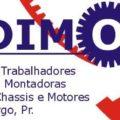 cropped-Logo-Completa.jpg