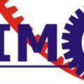 cropped-Logo-Sindimovec-1.jpg