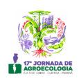 JornadaAgroecologia