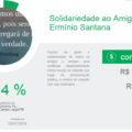 Santanavaquinha
