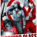 workingclass