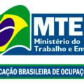 cbo-classificacao_brasileira_de_ocupacoes